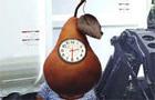 Clockwork Community