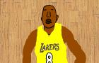 Help Kobe