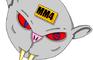 Meow Meow 4