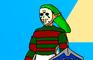 LOZ: Link Dress-Up