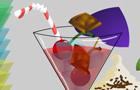 Make A Martini