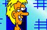 Dumbmovie, starring sonic