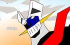 Mazinger Z Tribute