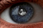 Vision Impaired