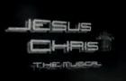 """""""Jesus Christ"""" promo"""