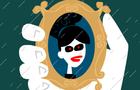 the bride of reanimator
