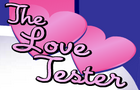 The Love Tester