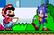 Mario Vs Sonic (HR)