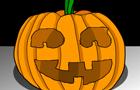 Pumpkin Simulator 2003