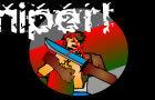 Sniper Terror - The Game
