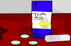Truth Drugs