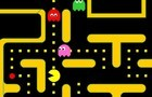 Another Pac-Man Clone