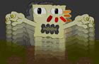 Enter The Portal Ep.1