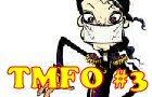 TMFO #3 (Michael Jackson)
