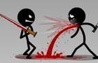 Blood & Gore Tutorial