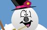 Create-A-Snowman