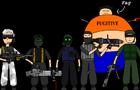 The Original Hunt: Pt. 1