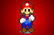 The System is Down -Mario