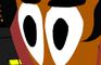 WormsTrek Rhapsody