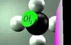Mc Molecule