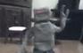 (2003)A ROBOT
