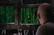 "Knoxs ""The Matrix"" 6"