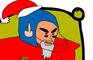 Erik the Juiceman: XMAS 1