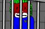 Erik the Juiceman: XMAS 2