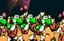 Great Yoshi Migration 3