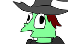 Botto: Wicked Witch