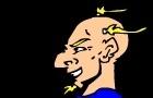 Tromaboy: The Lawn Gnomes