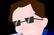 Flash DDR (Quake Master)