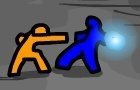 Elemental Short Fight