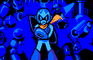 MegamanXRage (pt1)