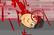 Detailed Shooting (GAME)