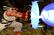 Klash Of The Titans Part1