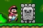 Mario Short 1