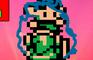 Legend of Link 2
