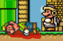 Mario on the lam ep. 1