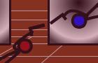 Labyrinth Combo 1 2 3