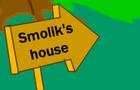 lll_Smolik's journey_lll
