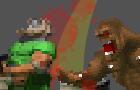 Doom - Level 2