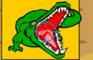 Croc Hunter