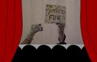 the fantastic fun show 02