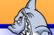 ZipperFish Talk Radio