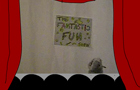 the fantastic fun show 03