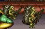 Invaded Wars II