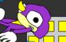 Chaotix: Espio's Stealth