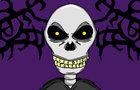 Grim Reaper Feb 04