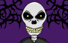 The Grim Reaper Show